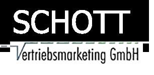 Schott Vertriebsmarketing GmbH